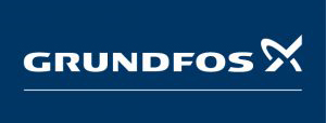 Grundfos Authorised Service-Partner
