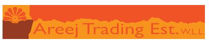 Areej Trading Est W.L.L.